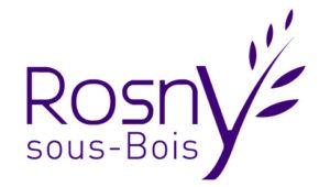Services en ligne Rosny-sous-Bois